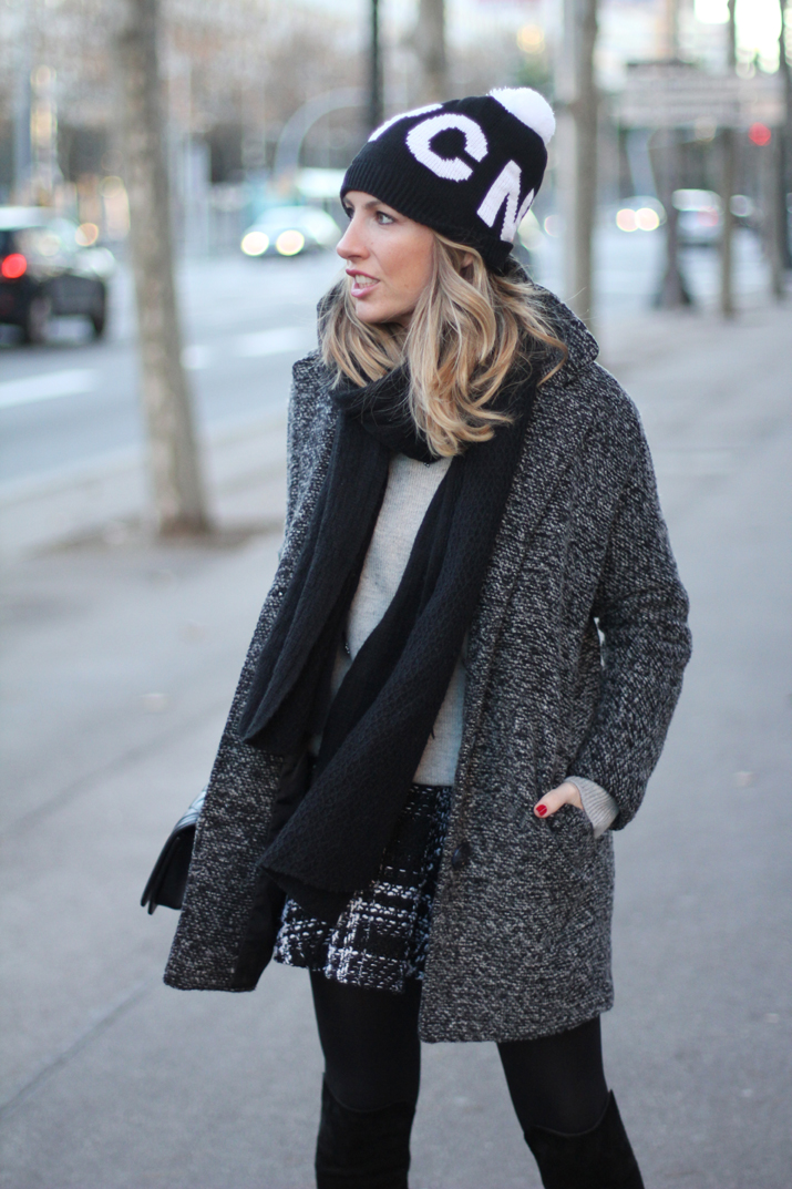 outfit-with-beanie (1)