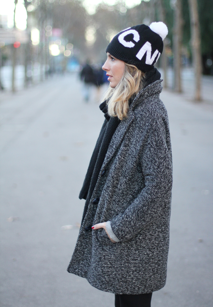 outfit-with-beanie (3)