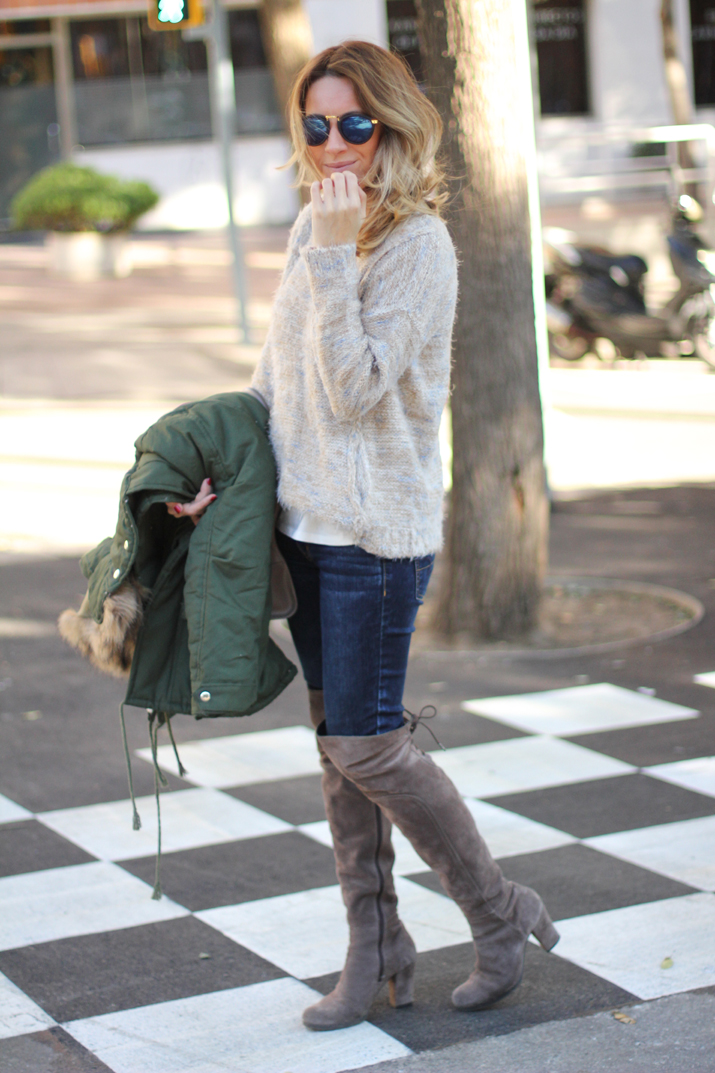 outfit-with-jeans-blogger (3)