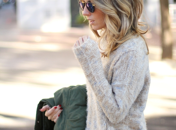 outfit-with-jeans-blogger (4)2