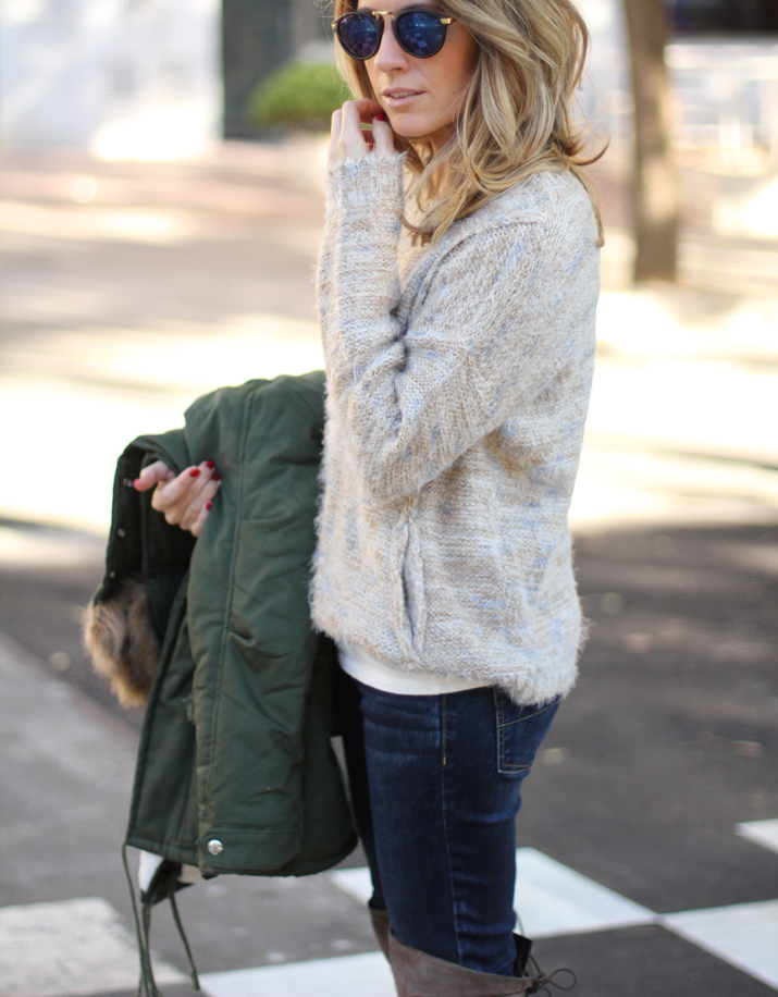 outfit-with-jeans-blogger (5)