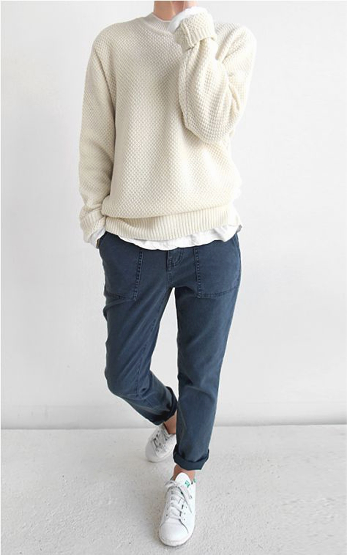outfits-stan-smith (4)