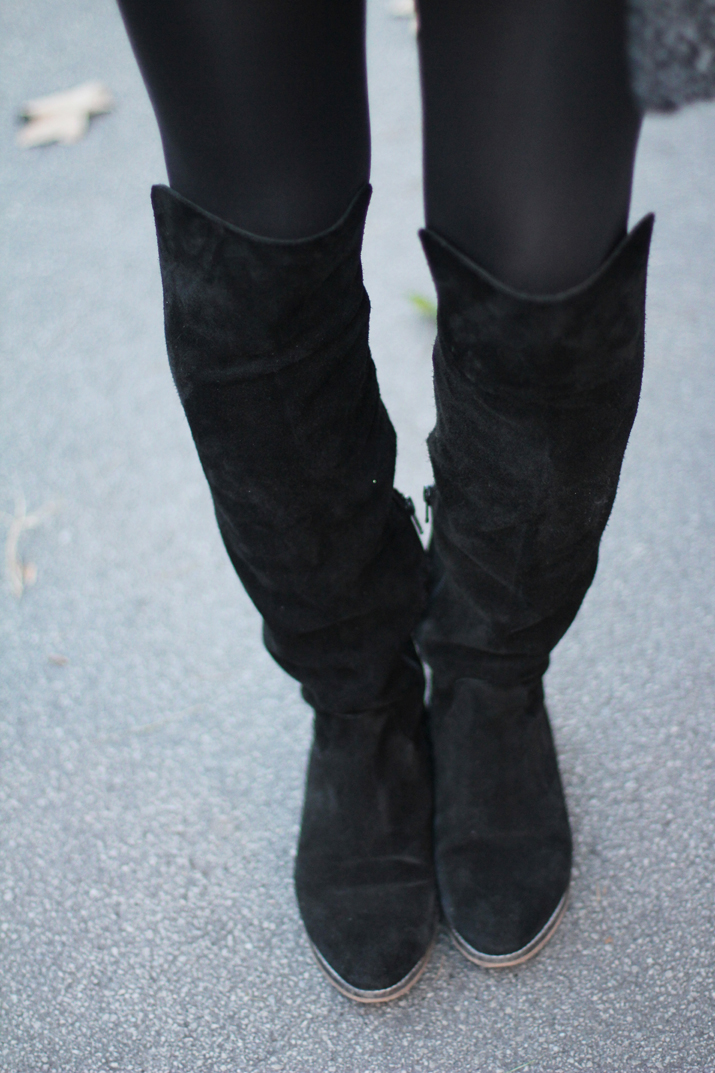over-the-knee-boots (7)