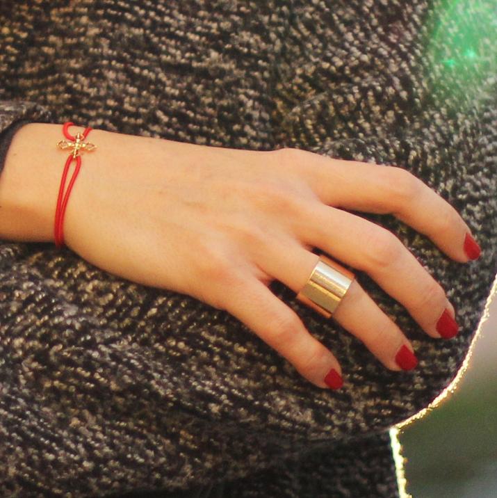 oversize-coat-fashion-blogger-barcelona (11)