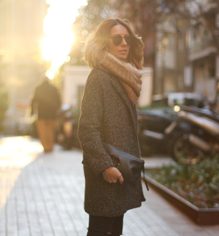 oversize-coat-fashion-blogger-barcelona (13)