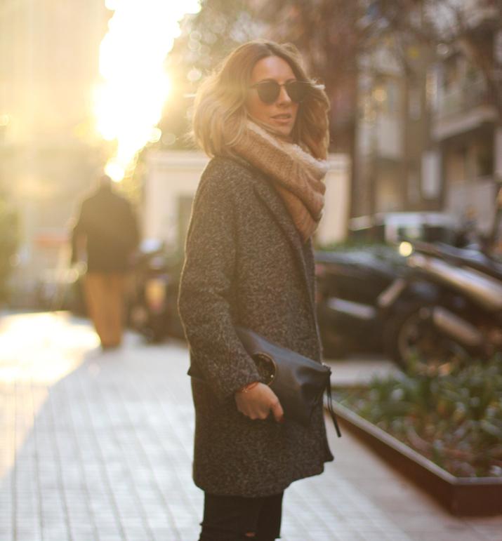 oversize-coat-fashion-blogger-barcelona (13)