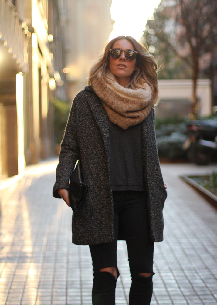 oversize-coat-fashion-blogger-barcelona (15)