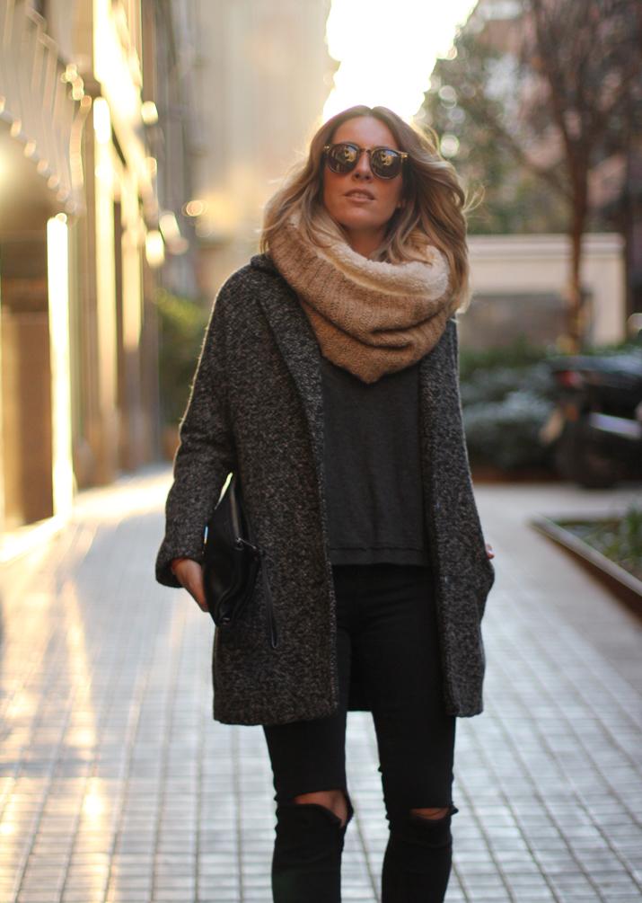 oversize-coat-fashion-blogger-barcelona (15)
