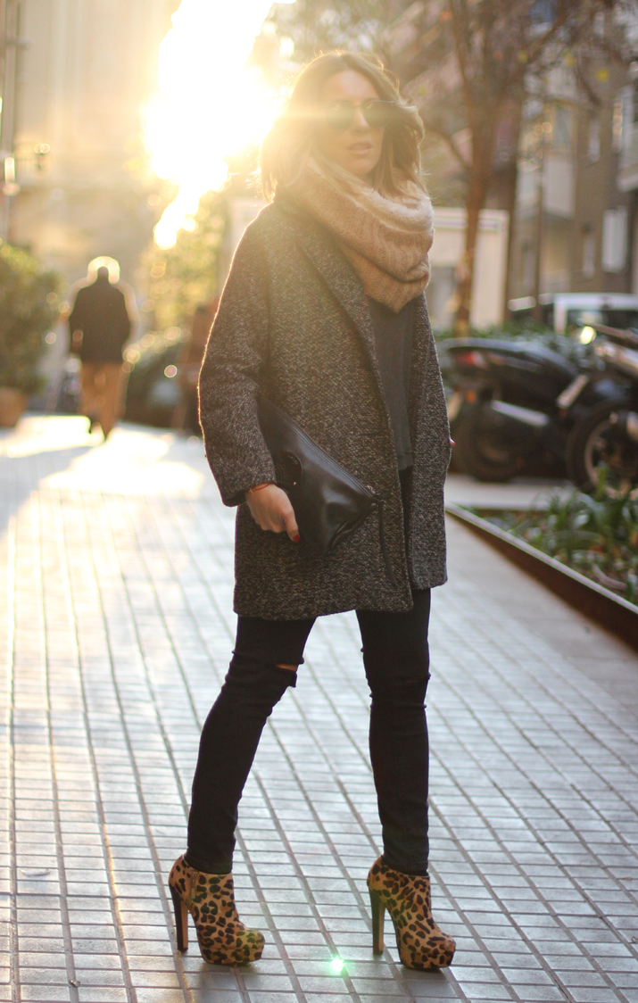 oversize-coat-fashion-blogger-barcelona (16)