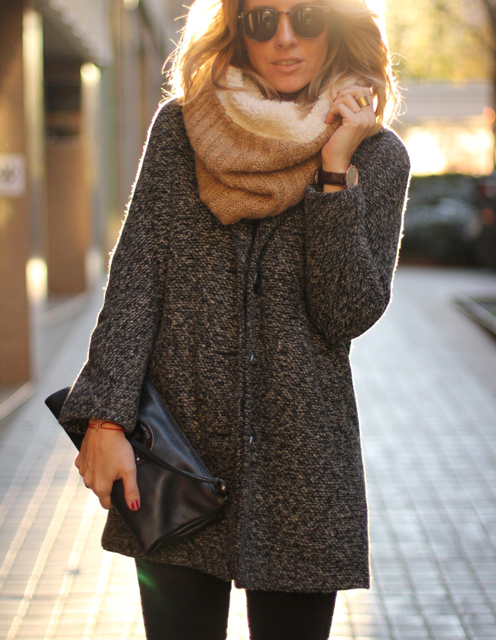 oversize-coat-fashion-blogger-barcelona (5)
