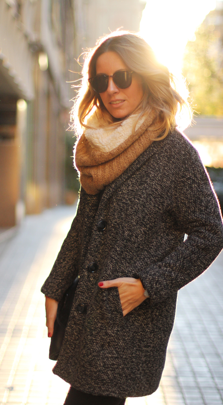 oversize-coat-fashion-blogger-barcelona (6)