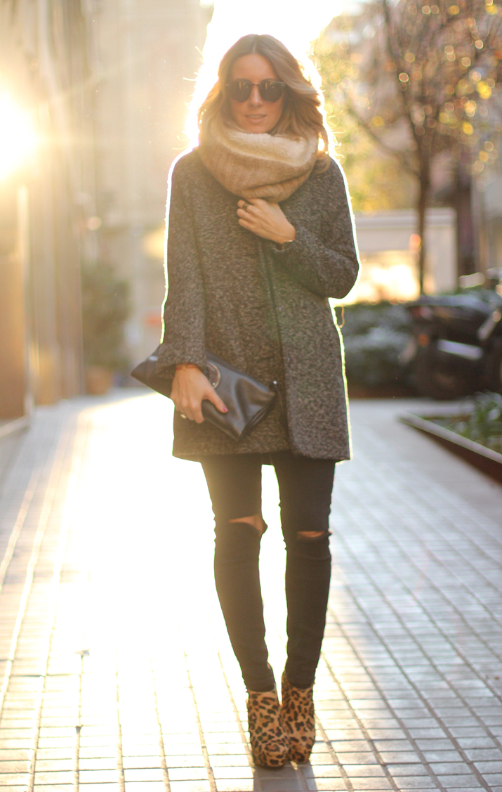 oversize-coat-fashion-blogger-barcelona (7)