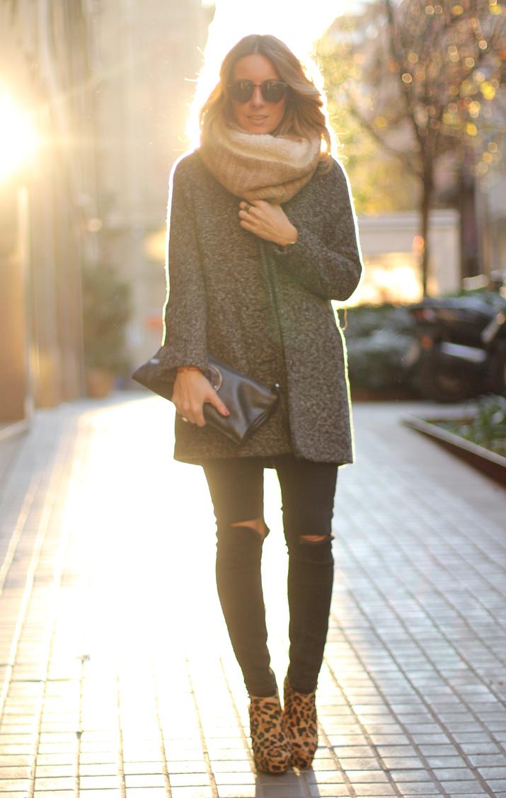 oversize-coat-fashion-blogger-barcelona (7)