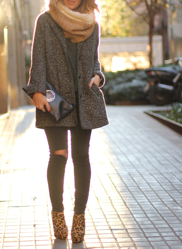 oversize-coat-fashion-blogger-barcelona (8)