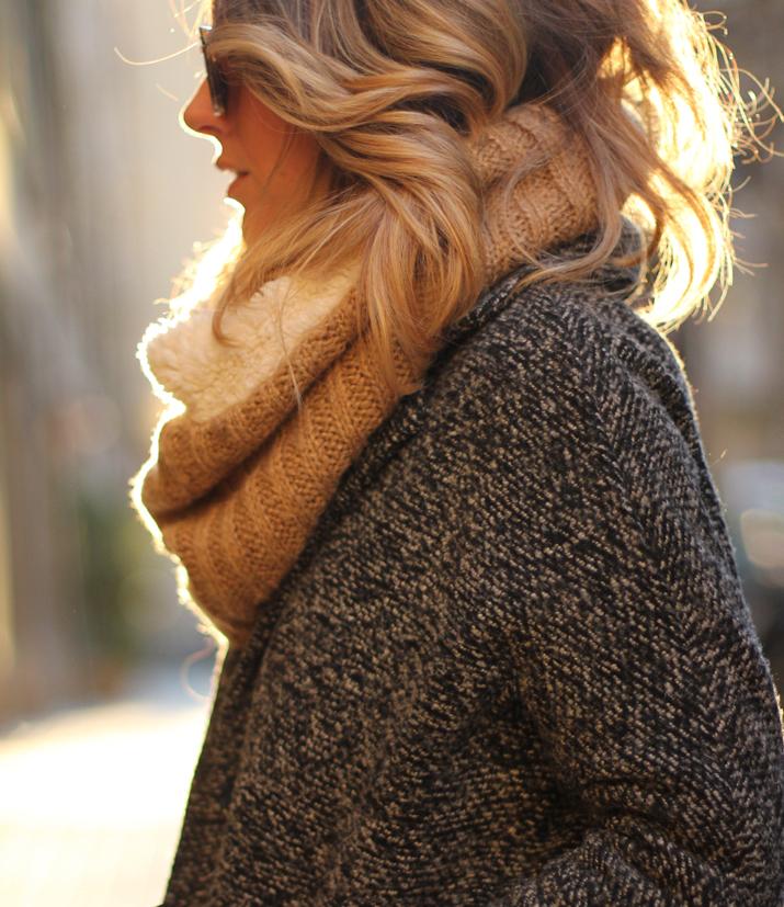 oversize-coat-fashion-blogger-barcelona (9)