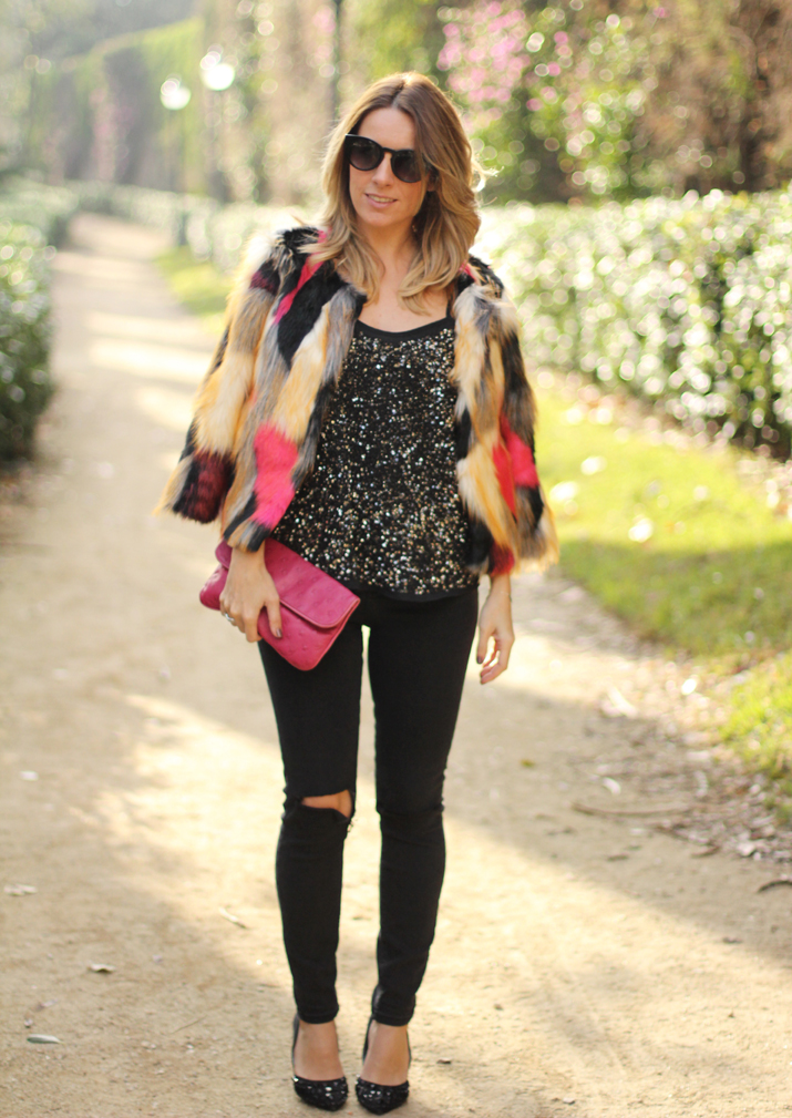 party-look-blogger-monica-sors (2)