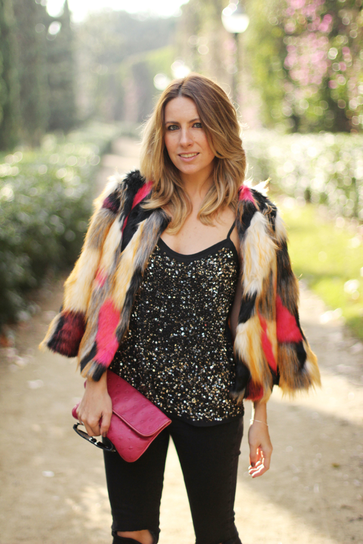 party-look-blogger-monica-sors (3)
