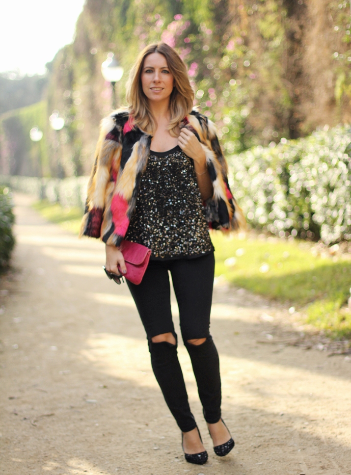 party-look-blogger-monica-sors (4)11