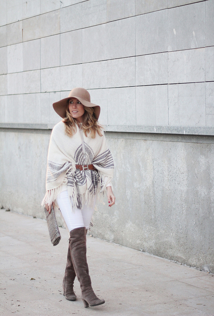poncho-outfit-blogger (3)1