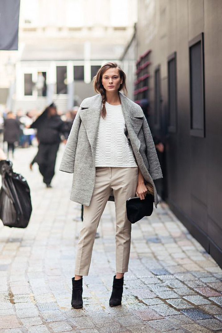 weekend-outfits-inspiration-blog (1)