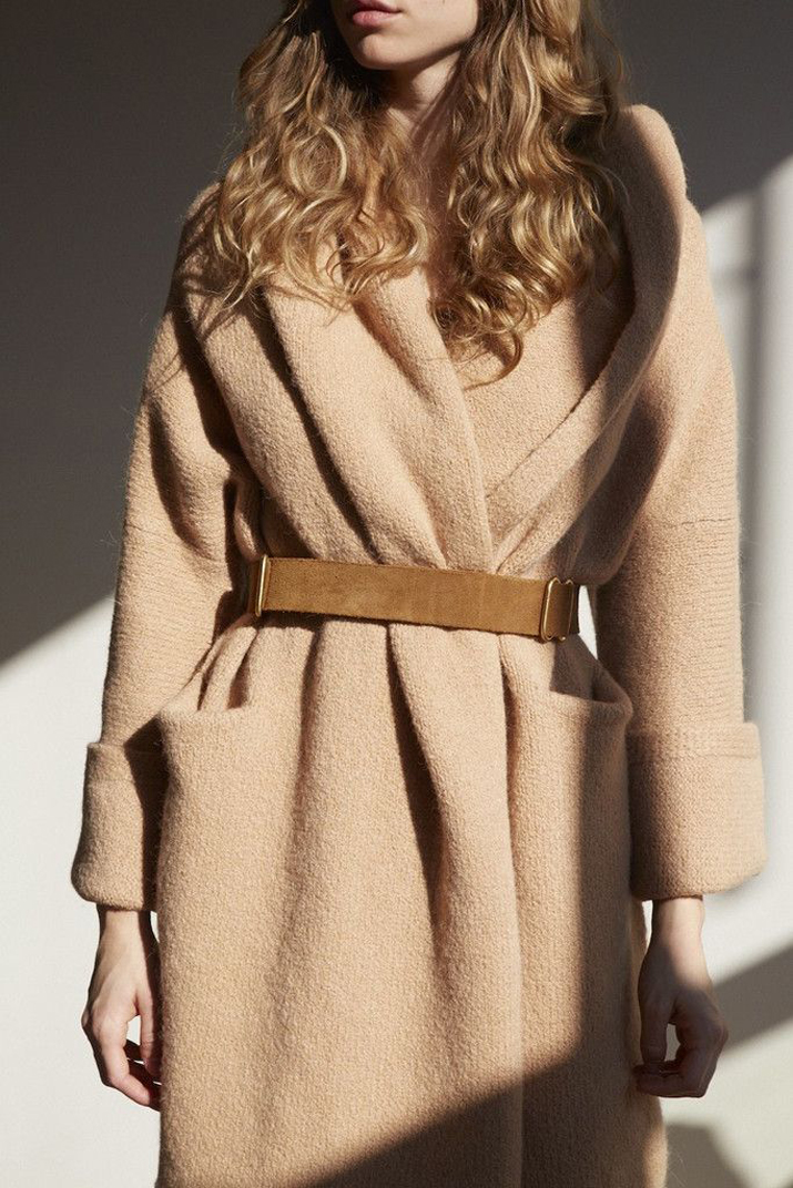 weekend-outfits-inspiration-blog (10)
