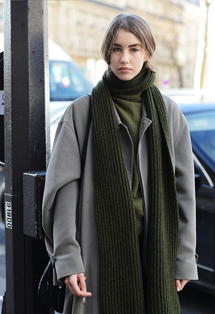 weekend-outfits-inspiration-blog (2)