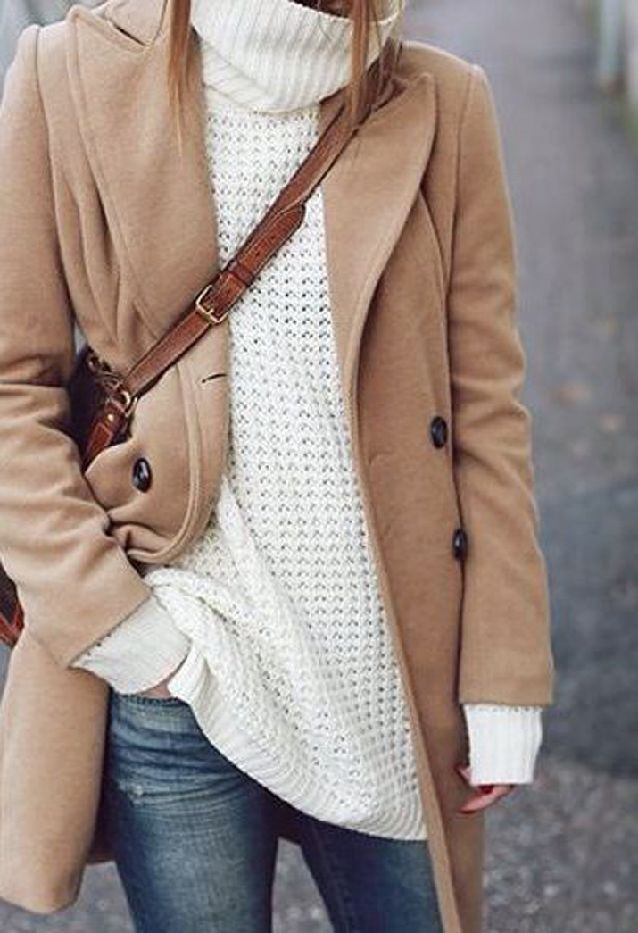 weekend-outfits-inspiration-blog (3)