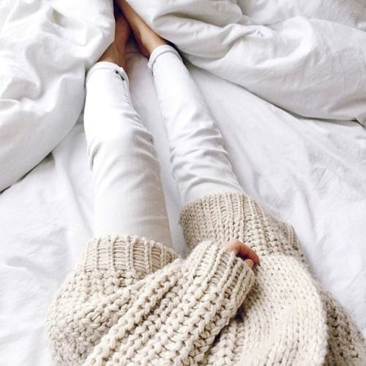 weekend-outfits-inspiration-blog (4)
