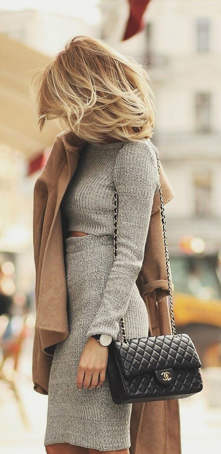 weekend-outfits-inspiration-blog (7)