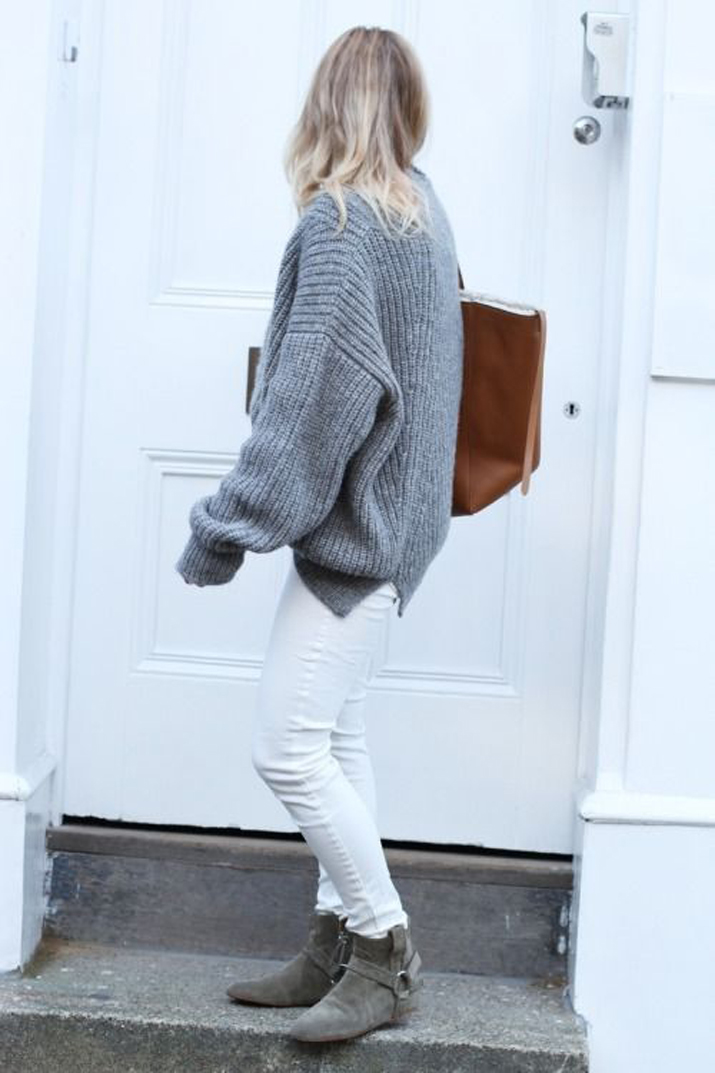 weekend-outfits-inspiration-blog (8)