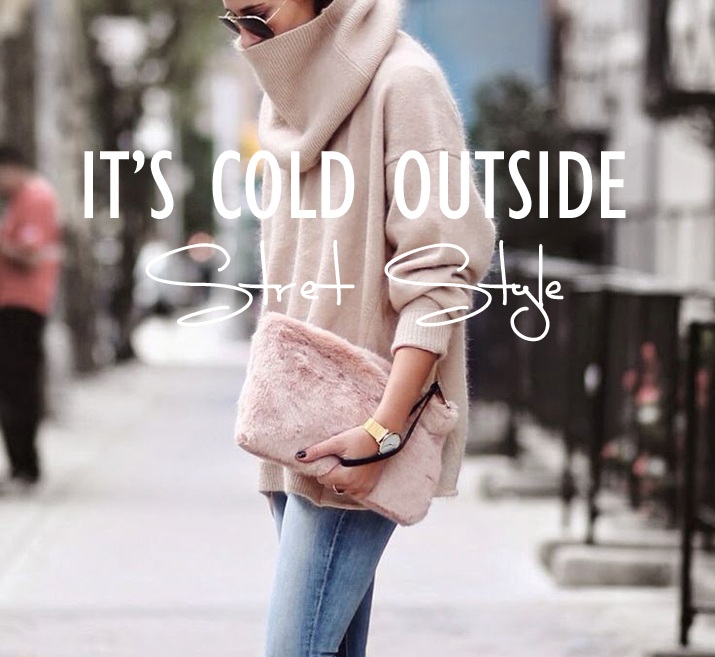 winter-outfits-inspiration (2)1