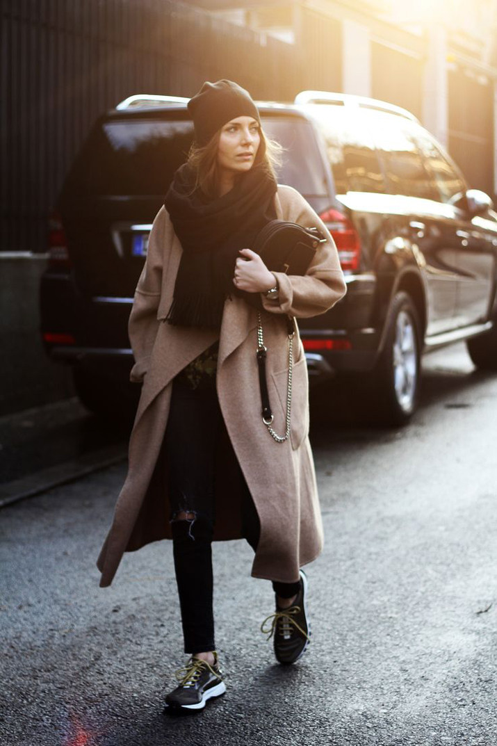 winter-outfits-inspiration (3)