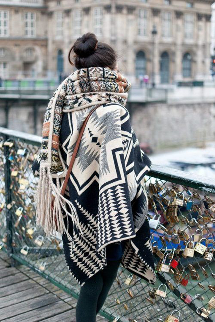 winter-outfits-inspiration (9)