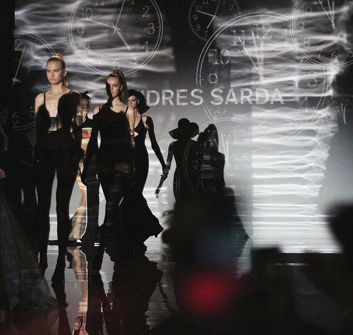 Andres-Sarda-MBFWM (17)122