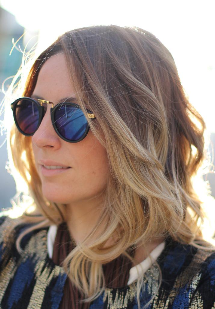 Barcelona-Fashion-Blogger-Monica-Sors-2015--- (10)