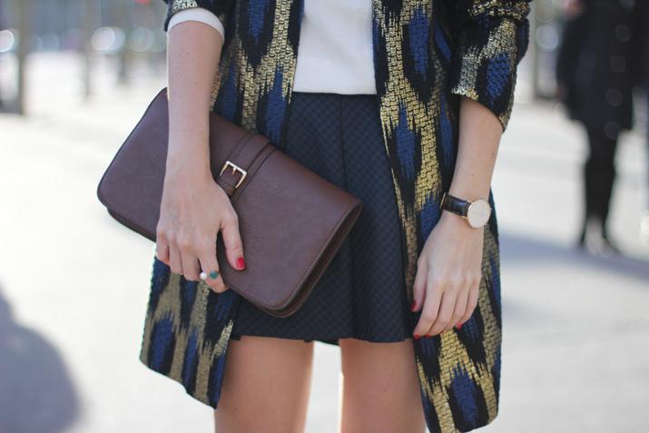 Barcelona-Fashion-Blogger-Monica-Sors-2015--- (11)