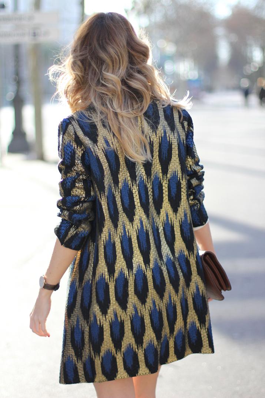 Barcelona-Fashion-Blogger-Monica-Sors-2015--- (4)