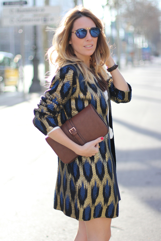 Barcelona-Fashion-Blogger-Monica-Sors-2015--- (5)