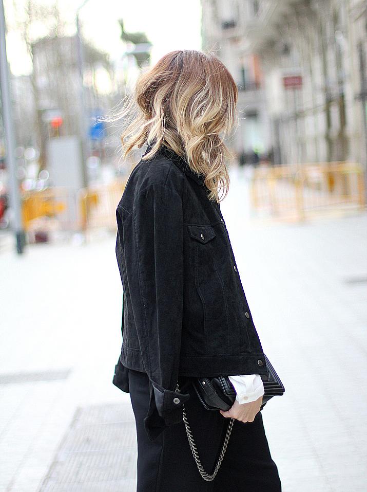 Barcelona-blogger-2015-dd (5)1