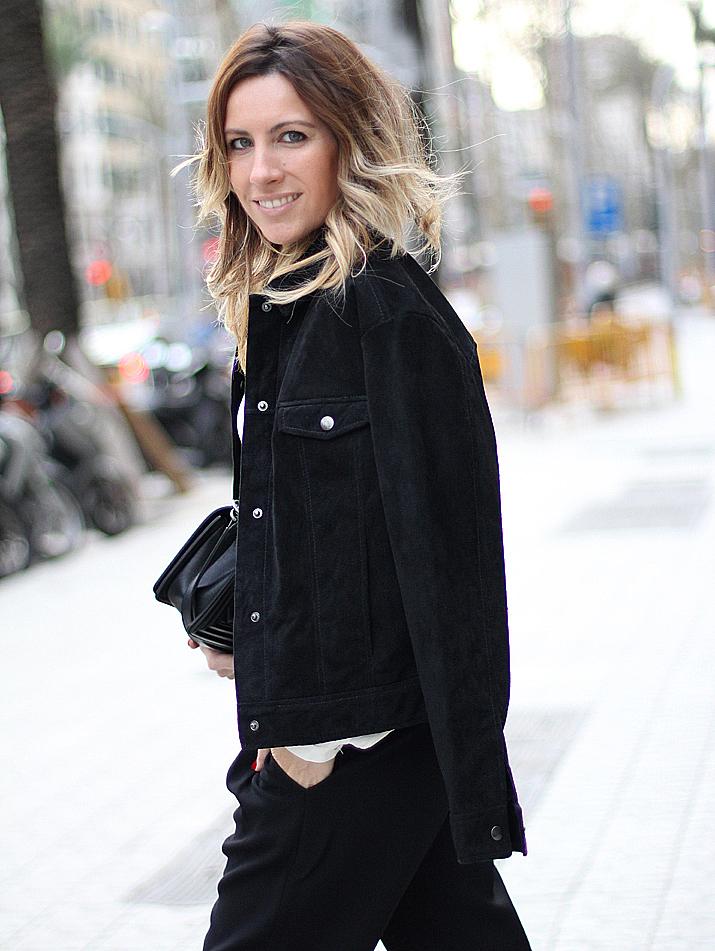 Barcelona-blogger-2015-dd (7)1