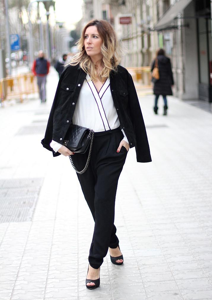 Barcelona-blogger-2015-dd (8)1