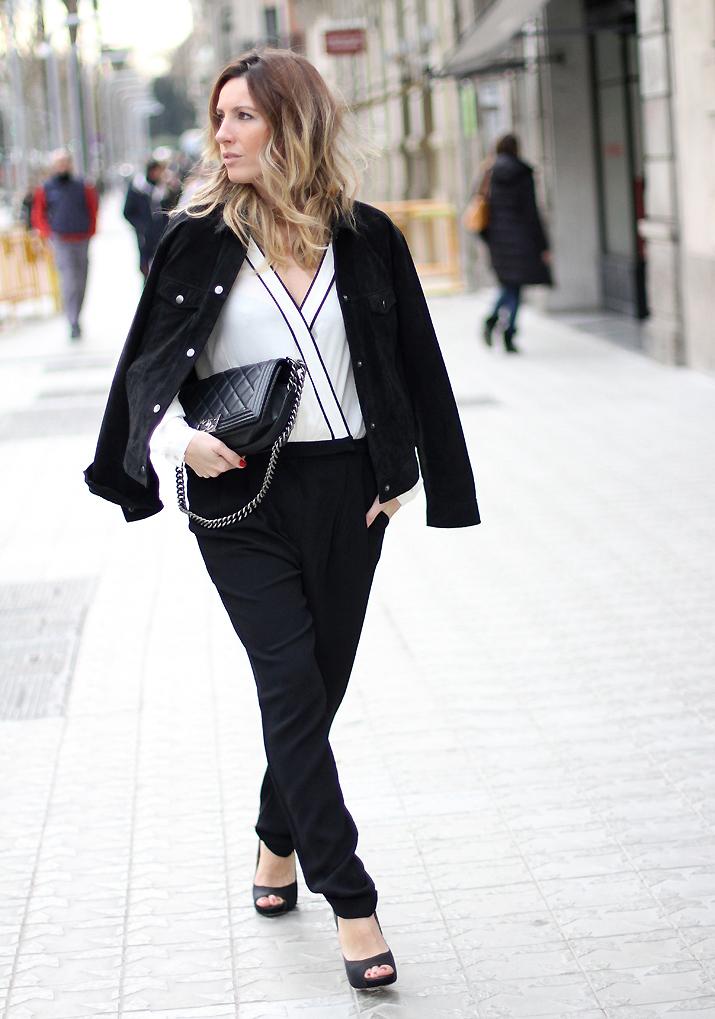Barcelona-blogger-2015-dd (9)1