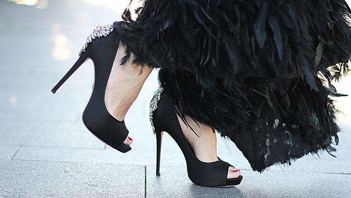 Barcelona-fashion-blogger-Monica-Sors (1) - copia