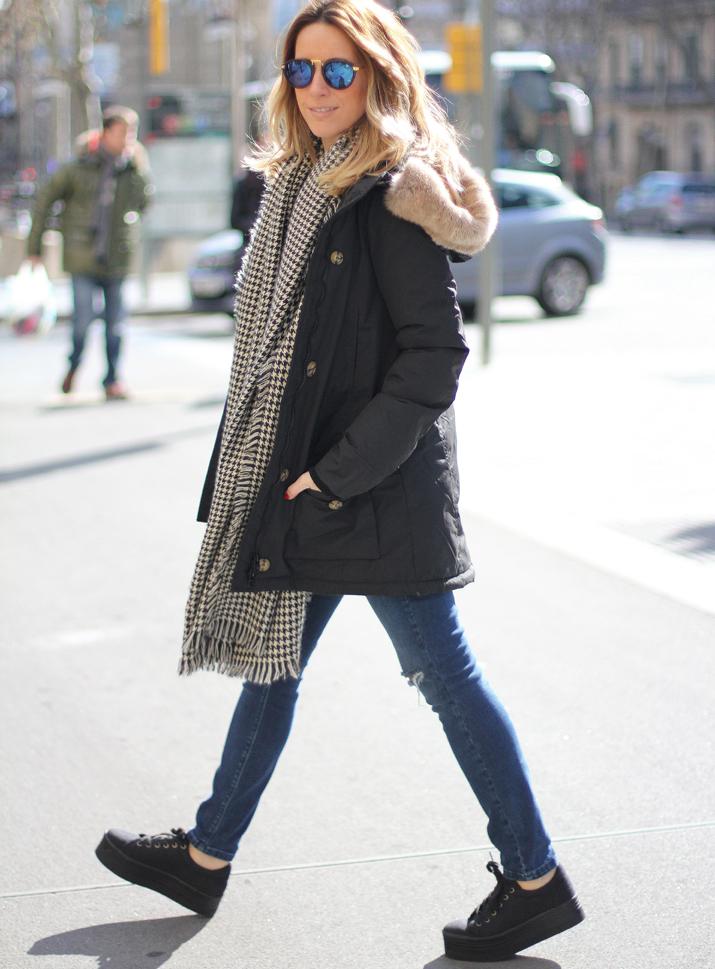 Barcelona-street-style-blogger-2015-Monica-Sors (1)