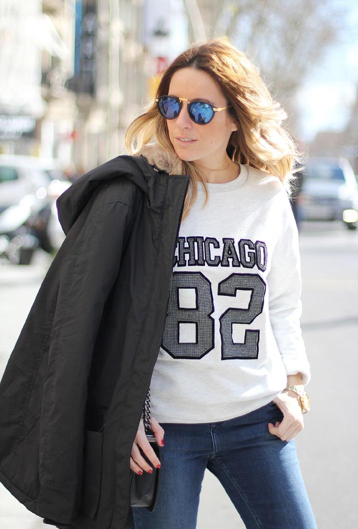 Barcelona-street-style-blogger-2015-Monica-Sors (2)