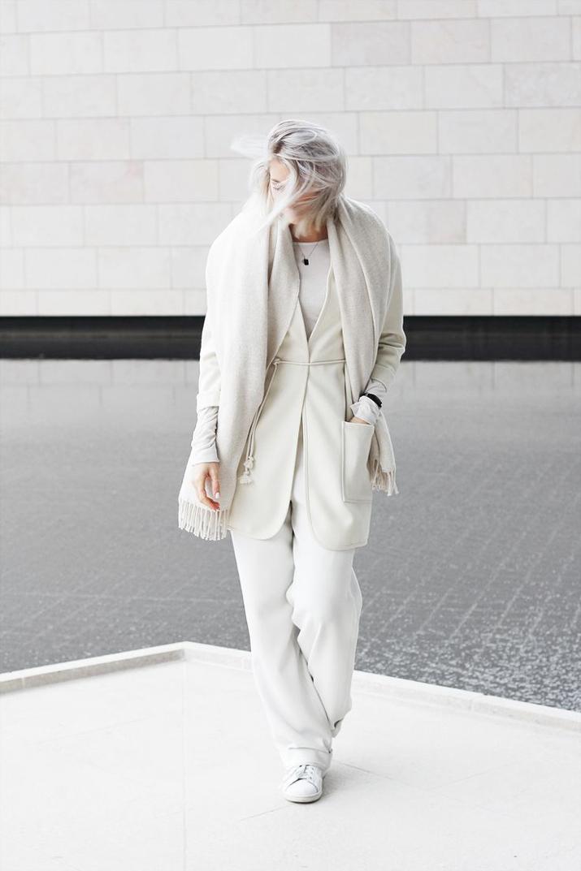 Best-Winter-looks-street-style-2015 (10)