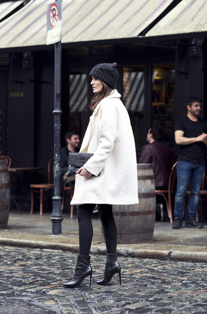 Best-Winter-looks-street-style-2015 (12)