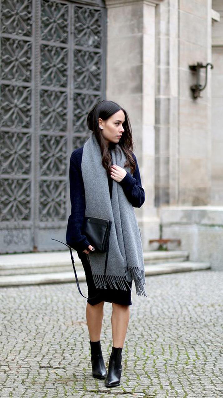 Best-Winter-looks-street-style-2015 (15)