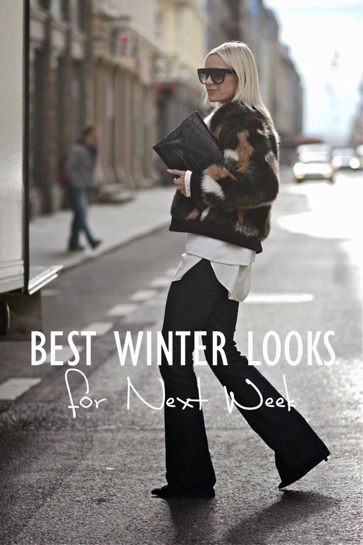 Best-Winter-looks-street-style-2015 (9)1