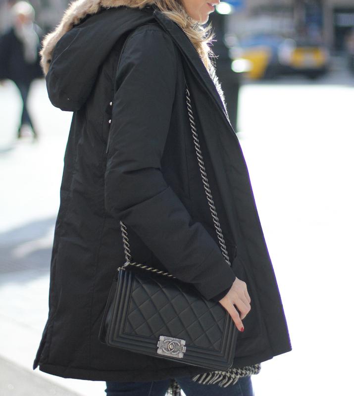 Boy-Chanel-blogger-Barcelona-Monica-Sors--